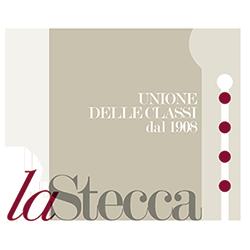 Logo perLa Stecca di Como