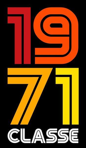 Questa immagine ha l'attributo alt vuoto; il nome del file è logo-baloss-1971.jpg